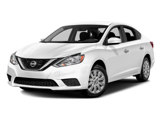 Nissan cleveland used cars