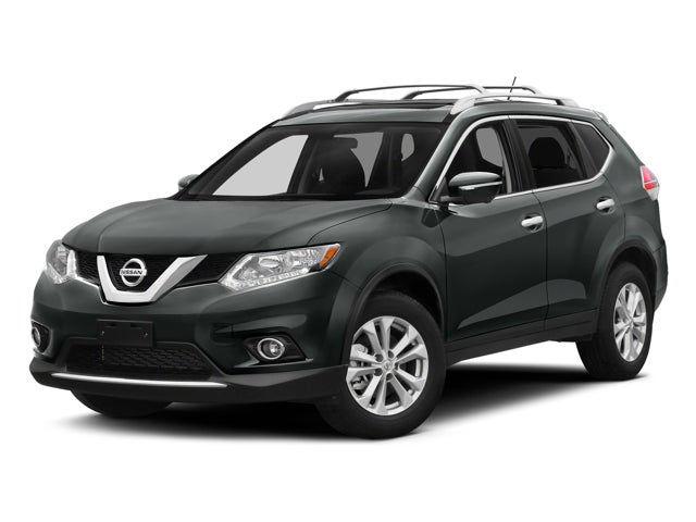 Nissan North Olmsted Used Cars